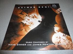 OST-BATMAN-BEGINS-colored-2LP-Vinyl-Hans-Zimmer-amp-James-Newton-Howard