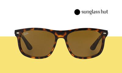 Sunglass Hut Mid-Year Sale