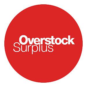 OverstockSurplus101