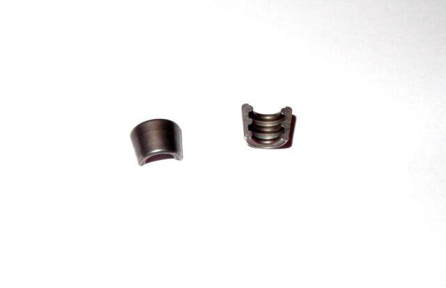 Ventilsicherungskeil Ventilkegel Ventilkeil für 6mm Ventile TRW MK-6H