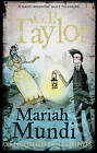 Mariah Mundi and the Ghost Diamonds by G. P. Taylor (Paperback, 2009)