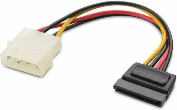 Occus Yoton Brand for Samsung//HP//DELL//ACER//ASUS//Lenovo and Other Notebook 3.0 USB Interface Other Laptop Motherboard 3.0 USB Cable Length: 0.2m