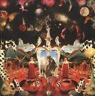 Rewild [Slipcase] by Amazing Baby (CD, Jun-2009, Artist First)