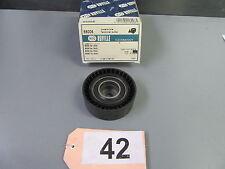 BMW E36 UMLENKROLLE 1748131  Ruville 55006 Neuteil