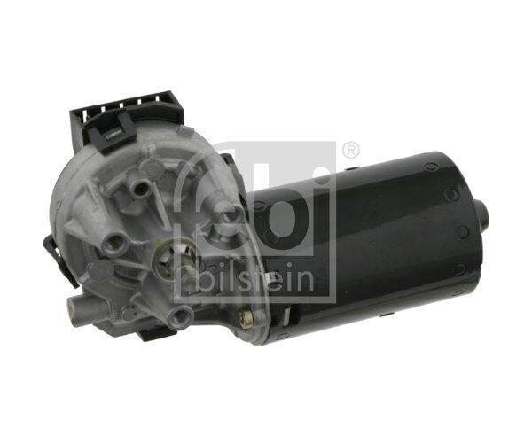 Febi BILSTEIN MB Motor Limpiaparabrisas Delante 23039