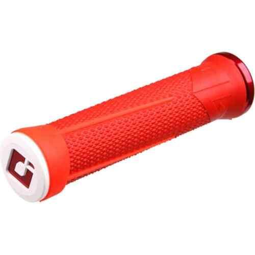 ODI MTB Lock On Grips 135mm