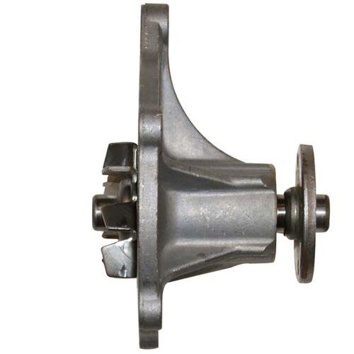 Engine Water Pump GMB 148-1010