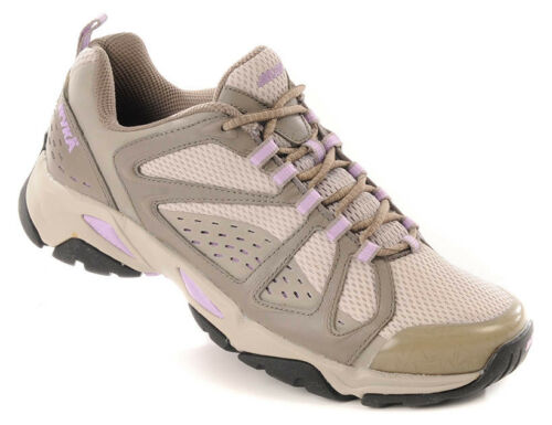 Rykä Rove Femmes walkingschuhe FITNESS Chaussures Outdoor Sneaker Walking T