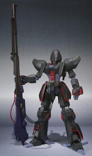Nouveau Robot Spirits Sidehm Métal Lourd L-gaim Calvary Temple Imperialguard
