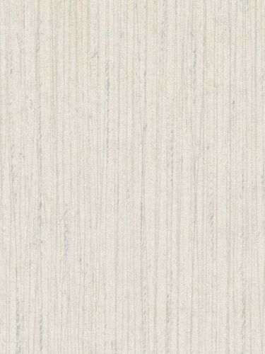 Off White and Blue Thin Stria Wallpaper SL27586 Double Roll FREE SHIPPING