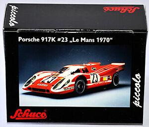 Porsche-917K-Ganador-Le-Mans-1970-23-H-Herrmann-R-attwood-1-90-schuco-05905