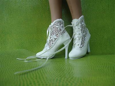 """shoes for 22""""Tonner American Model doll (G02)"""
