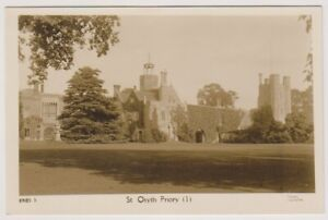 Essex-postcard-St-Osyth-Priory-A514