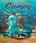 Campy: The Story of Roy Campanella by David A Adler (Hardback, 2007)