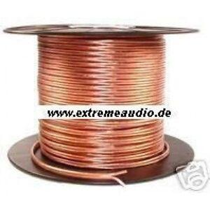 lautsprecher-kabel-spule-10-m-2x-2-50-mm-LS-CAVO-PER-CAR-amp-homehifi