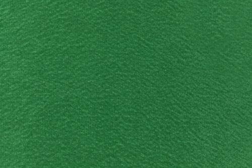 Premium 100/% Polyester Satin Fabric Upholstery Crafts Dress Meter Shiny Fashion