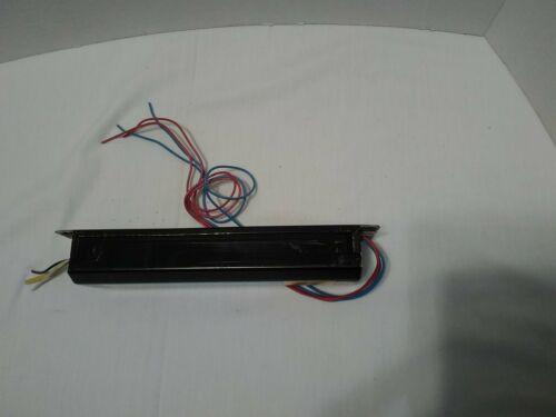 Magnetek Universal Lamp Ballast 446-L-SLH-TC-P Fluorescent
