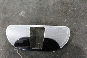 Mercedes-Benz SLK R 170 Mopf Abdeckung Innenleuchte  (13)