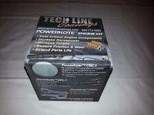 Piston Coating Engine Coating Kit Tech Line DFL-1 Power Kote Coatings