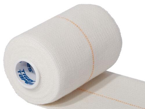 Tiger Club Elastic Adhesive Bandage 7.5cm x 4.5m
