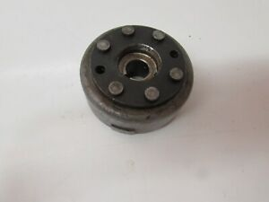 HONDA-CR-125-2001-FLYWHEEL-WILL-FIT-OTHER-YEARS-HON006