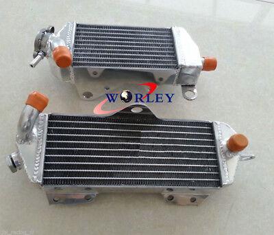 KDX 200 Radiator Shroud Graphics Kdx200 1989-1994 Shroud Decal MX 90 91 92 93 BL