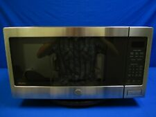 2 0 Cu Ft Countertop Microwave Oven