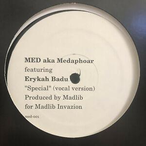 MED-aka-MEDAPHOAR-SPECIAL-12-034-2004-RARE-MADLIB-ERYKAH-BADU