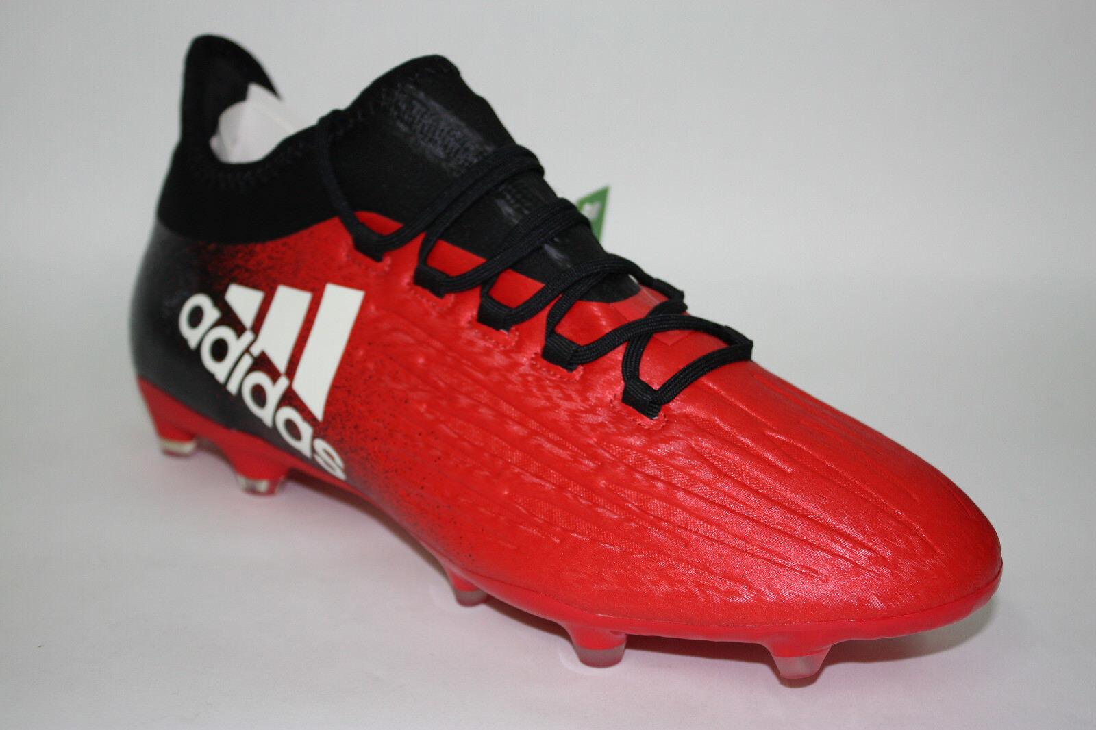 Adidas X16.2 FG BB5632 al por menor   En Oferta