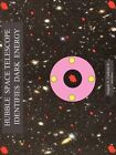 Hubble Space Telescope Identifies Dark Energy 9781449011345 Paperback 2009