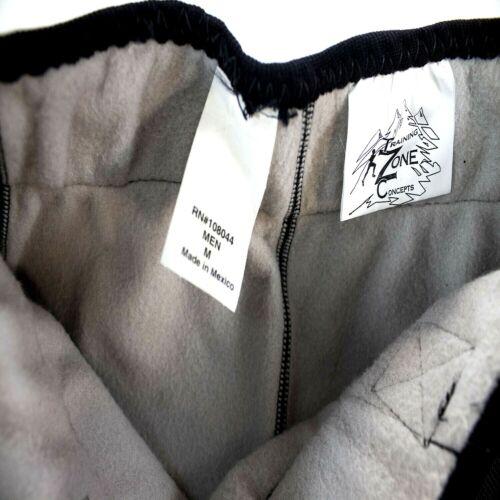 Details about  /Smart Vest Men/'s Medium Size 13 W x 17 L Weight Shorts Shorts ONLY