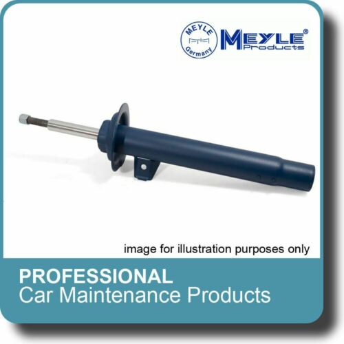 BMW Meyle Shock absorber Part Number: 3266230016