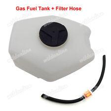 Gas Fuel Tank Filter Hose For Chinese 2 Stroke 47cc 49cc Mini moto Pocket Bike