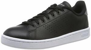 adidas-Advantage-Scarpe-da-Ginnastica-Basse-Uomo-F36431-SCARPA-ADVANTAGE
