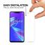 Screen-protector-Anti-shock-Anti-scratch-AntiShatter-Asus-Zenfone-Max-M2-ZB633KL thumbnail 3