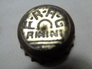 tappi-corona-capsules-couronne-kronkorken-crown-caps-chapas-cap