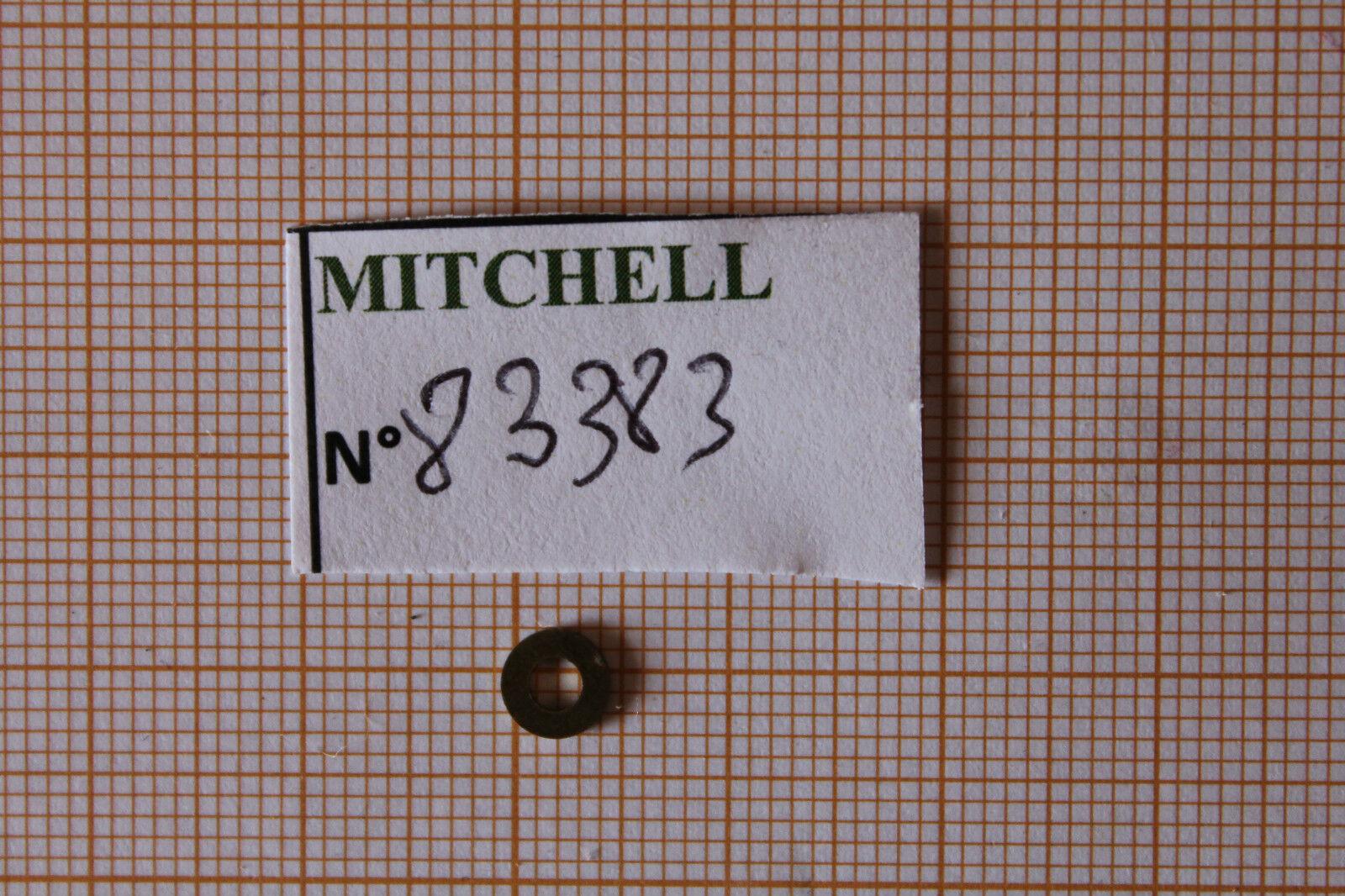 100 Unterlegscheiben 300A 5540RD & andere Rollen Mitchell weiter Echter Echter Echter Teil 399183