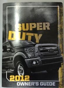 ford     pickup truck owners owners
