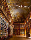 The Library: A World History by James W. P. Campbell, Will Pryce (Hardback, 2013)