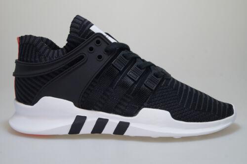 Bb1260 Eqt Equipment Schwarz Primers Turbo Support Sneaker Adidas Adv Red qFv6II