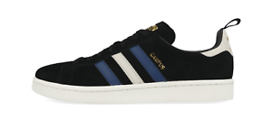 Details zu Adidas Campus Schuhe Originals Retro Sneaker Sport Turnschuhe Sneakers 46