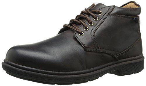 Nunn Bush Webb Lake Mens Chukka Boot- Choose SZ/Color.