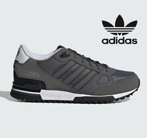 ⚫ 2020 Genuine Adidas Originals ZX 750