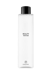 Son-amp-Park-Beauty-Water-340ml