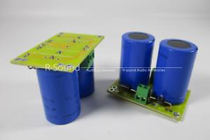 180U500V-330U450V-full-wave-rectifier-filter-power-finished-board-for-tube-amp