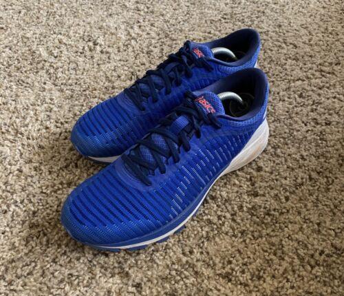 Asics DynaFlyte 2 Running Shoes Women's Size 10.5