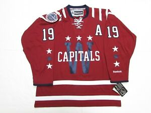 NICKLAS-BACKSTROM-WASHINGTON-CAPITALS-2015-NHL-WINTER-CLASSIC-REEBOK-JERSEY