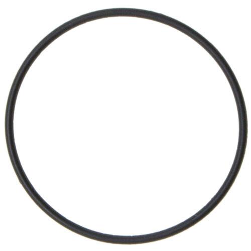 Menge 2 Stück Dichtring O-Ring 134,5 x 4,5 mm NBR 70