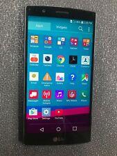 LG G4 VS986 - 32GB - Ceramic White (Verizon) Smartphone for