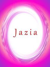 Kartenlegen per Email mit Jazia